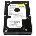 Western Digital WD800JD-55MUA1 80GB SATA Hard Disk Drive
