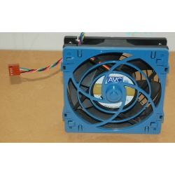 HP 451780-001 459188-001 ML310 G5 SYSTEM FAN