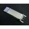 XENPAK-10GB-LX4 New Cisco XENPAK Transceiver Module