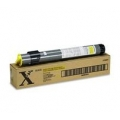 XEROX PHASER 790 TONER YELLOW 006R01012 CT200073