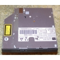 Toshiba XM-1902B 24x ATAPI Notebook CD-ROM Bare Drive