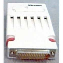 Xircom 3270 Pocket Adapter