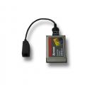 Xircom PCMCI Ethernet Card