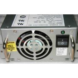 3Y YH-5142 Power Supply Housing for YM-5351 358W Power Supply
