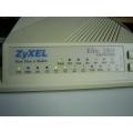 ZyXEL Elite 2864 Modem