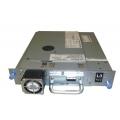 Ibm 95p5813 Ultrium 3 Sas hh Lto3 400/800gb Tape Drive Module Tl2000/4000