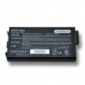 Acer-IBM BTP-1831 Notebook Batarya