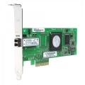 QLOGIC 407620-001 AE311-60001 PX2510401-11 FIBRE CHANNEL HBA CARD