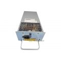 FDK Corporation PEX737-30 Power Supply
