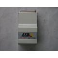 AXIS NPS 530 Print Server