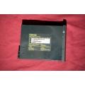 Gateway 4UR18650-3-3 Li-Ion Battery Gateway 2000 2500