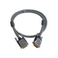 Belkin Premium Korumalı Dvi-Dvi Kablo