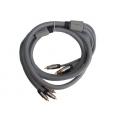 Belkin Korumalı Üçlü Tos Kablo