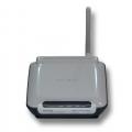 Belkin Wireless G Gaming Adapter