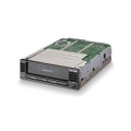 BHHAA-MH: Quantum DLT 80 VS 80 , 40-80GB LVD/SE Internal Beige (BHHAAMH)
