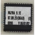 Samsung BN97-00798F 80004561
