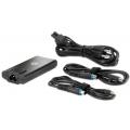 HP AX727AA#ABB Slim AC Adapter