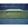 C1528-60023 : HP DAT8, HP DDS2