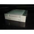 Hewlett Packard Surestore DAT24i (c1555-69203) DAT Tape Drive