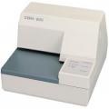 Citizen CBM-820 serial impact dot-matrix printer