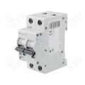 EATON ELECTRIC CLS6-B40/2 - Breaker: with overcurrent protection;