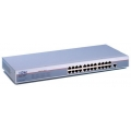 CNet Technology PowerSWITCH (CNSH2400) 24-Ports External Switch