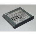 Compaq 218039-401 Slim 4x CD-ROM Drive Sanyo CRD-S64P