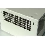 Siemens converter transformer S30122-K5825-X4