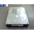 Quantum CR43A751 4GB IDE HDD
