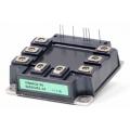 CVM40CD160 IGBT