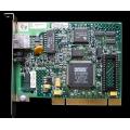 Digital Cabletron DE500B PCI Fast Ethernet Adaptörü (21143-PC)