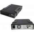 DELL CSEH-001 1.5TB/3TB LTO-5 SAS HH EXTERNAL TAPE DRIVE