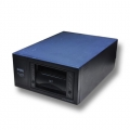 Dell PowerVault 110T