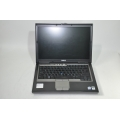 DELL Latitude D630 Core 2 Duo 2.0 Ghz