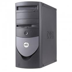 Dell GX270 Pc Dik Kasa