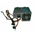 PS-6241-02HD - HP 240W Power Supply