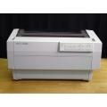 Epson DFX-8000 Nokta Vuruşlu Yazıcı