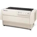 Epson DFX-5000 Nokta Vuruşlu Yazıcı