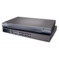 Raritan Dominion SX DSXA-16 Console Server