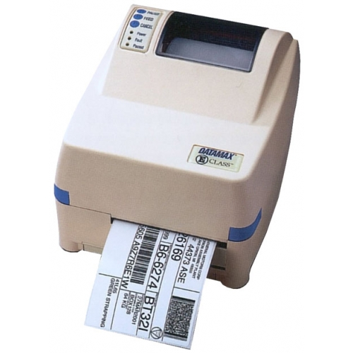 Datamax e-4304 инструкция