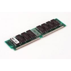 16MB 72-pin EDO Ram