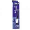 Epson FX-2190 Şerit