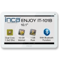 Inca Enjoy IT-101B 16GB 10.1'' Beyaz Tablet