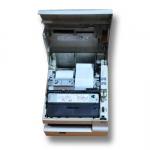 Epson TM-U950 İğne Vuruşlu Rulo ve Slip Yazıcı