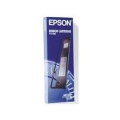 Epson FX-980 Şerit
