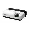 EPSON EB-S62 MULTIMEDIA PROJECTOR