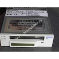 IBM 76H0486: 20/40GB, 8mm, SE, Internal tape drive