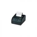 Extech S2000 Portable Printer