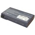hp f2019b notebook battery [Li-ion, 14.80V, 4400mAh]