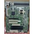 Drucker-Main Controller FM3-5552-000 01/FM2-9163-00R Controller PCB ( R )